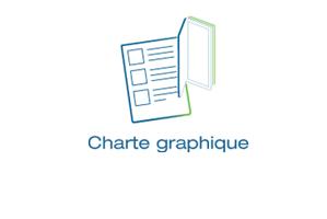 Création de charte graphique