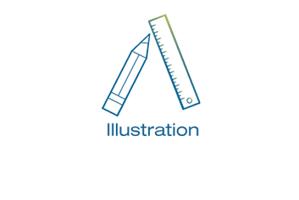 expertise en illustration