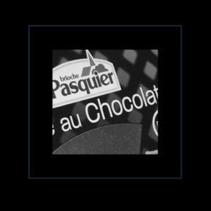 Projets Pâtisseries Pasquier par Iconicité