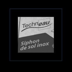 Sérigraphie sur carton ondulés pour siphons industriels par Iconicité
