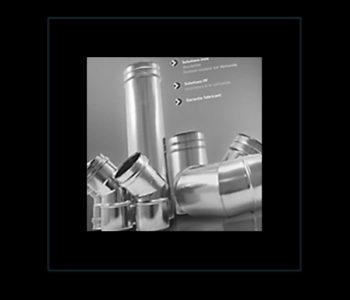 Nos réalisations print Joncoux Industries