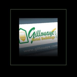 Création Iconicité pour fabricant de silos Gillouaye SAS