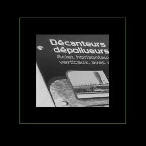 Iconicité - Nos réalisations print et catalogues pour techneau