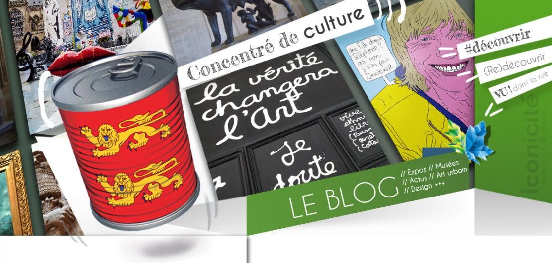 Le concentré de culture 100 % Normand